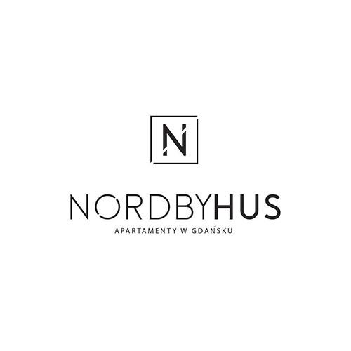 Apartamenty w Gdańsku Nordbyhus