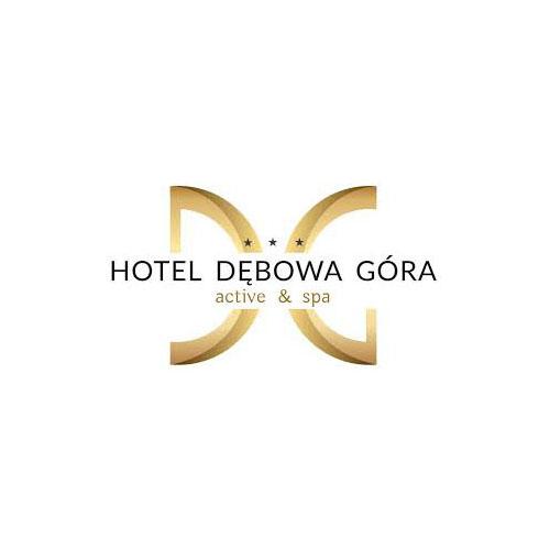 Hotel Dębowa Góra