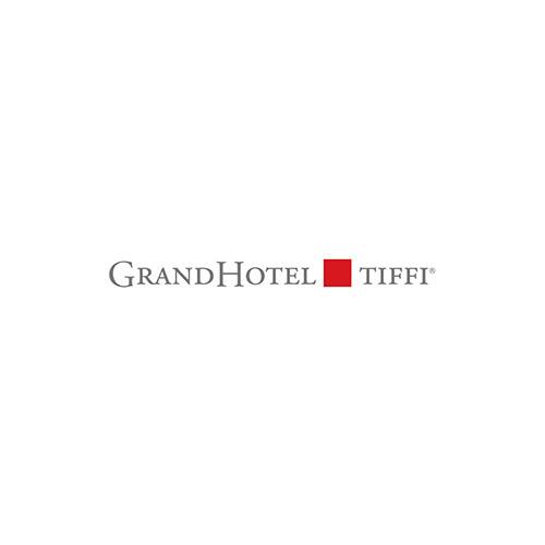 Grand Hotel Tiffi*****