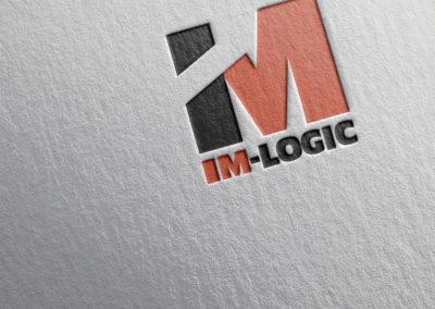 Logo IM-LOGIC