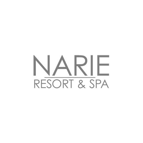 Narie Resort & SPA