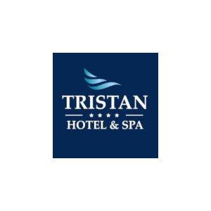 Tristan Hotel & SPA Kąty Rybackie